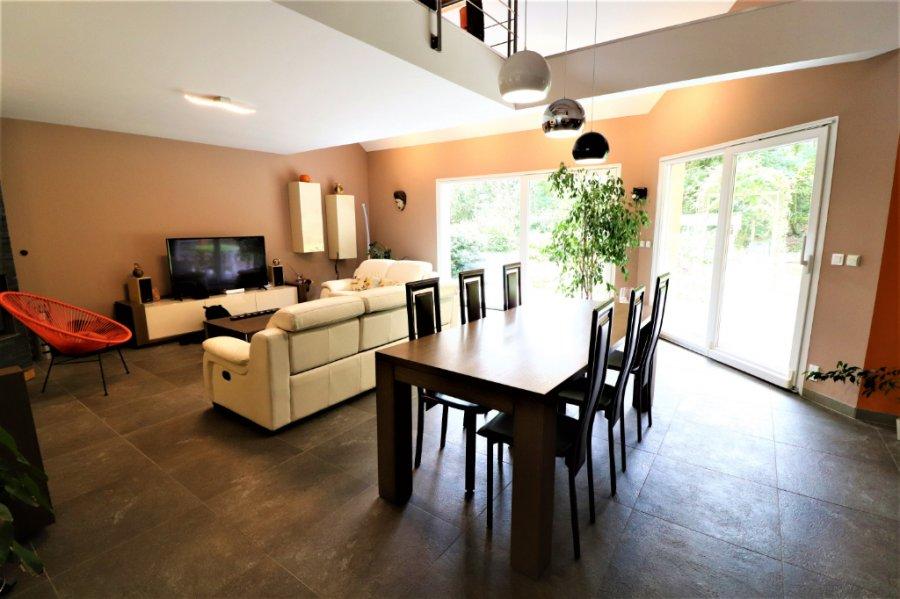 acheter maison 8 pièces 200 m² mey photo 5