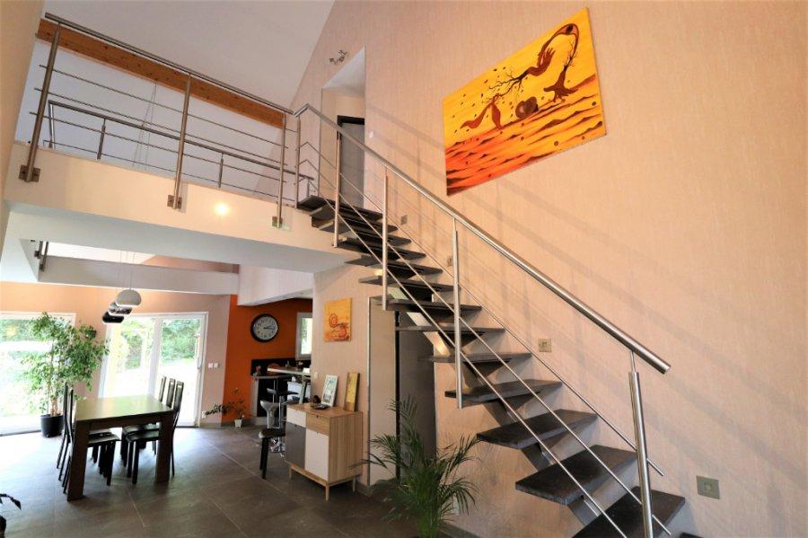 acheter maison 8 pièces 200 m² mey photo 6