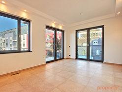 Wohnung zum Kauf 2 Zimmer in Luxembourg-Limpertsberg - Ref. 6664383