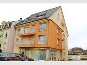 Bureau à vendre à Walferdange - Réf. 5025983