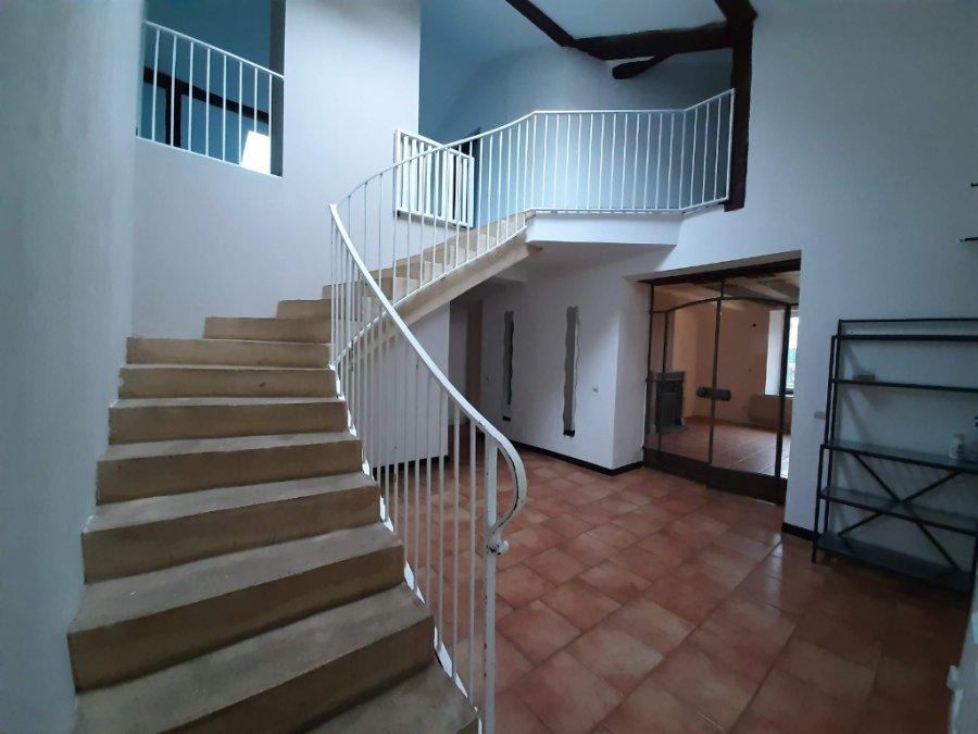 acheter maison 8 pièces 230 m² jarny photo 1