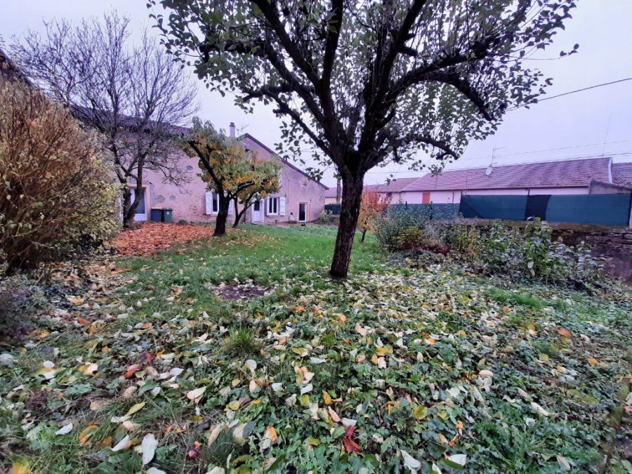 acheter maison 8 pièces 230 m² jarny photo 2