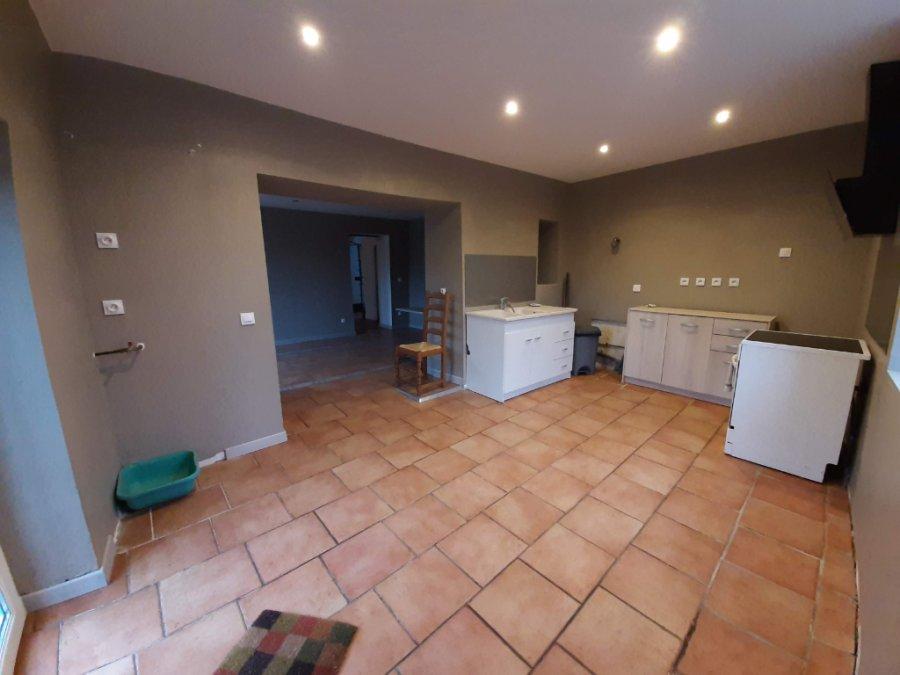 acheter maison 8 pièces 230 m² jarny photo 4