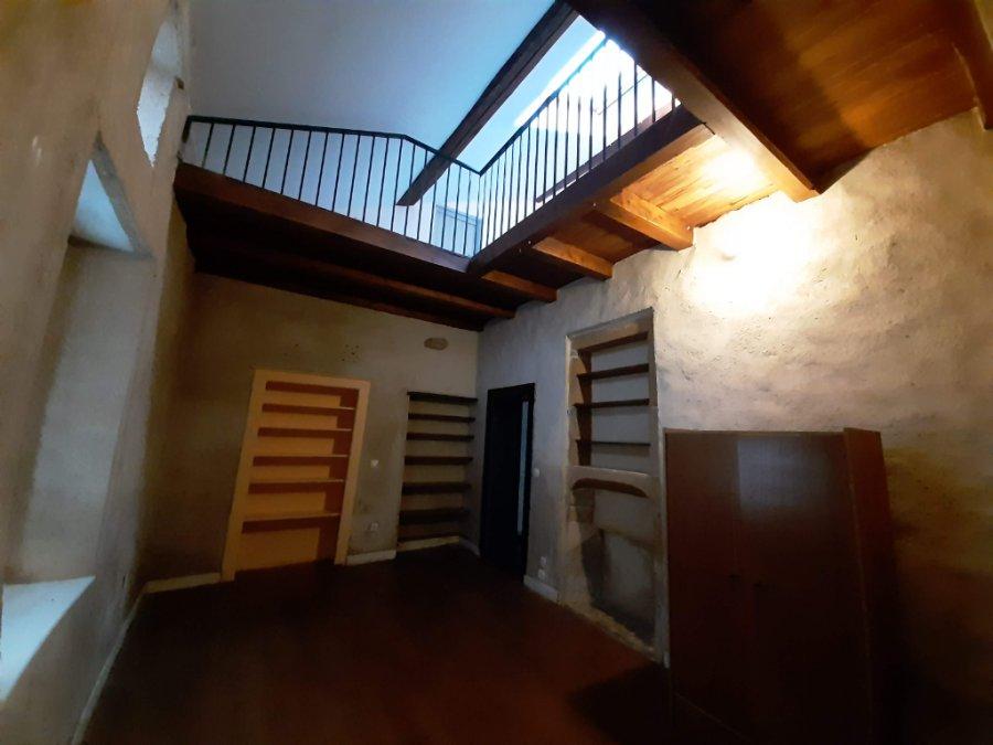 acheter maison 8 pièces 230 m² jarny photo 7