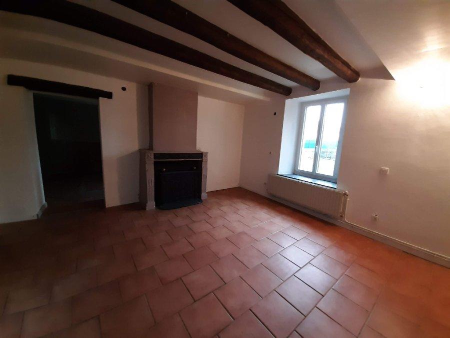 acheter maison 8 pièces 230 m² jarny photo 5