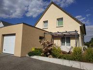 Maison à louer à Blotzheim - Réf. 6353087