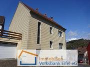 Maison à vendre 6 Pièces à Gerolstein - Réf. 7209407