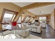 Appartement à vendre F4 à Lille - Réf. 7147967