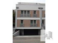 Triplex à vendre 3 Chambres à Altwies - Réf. 6164927