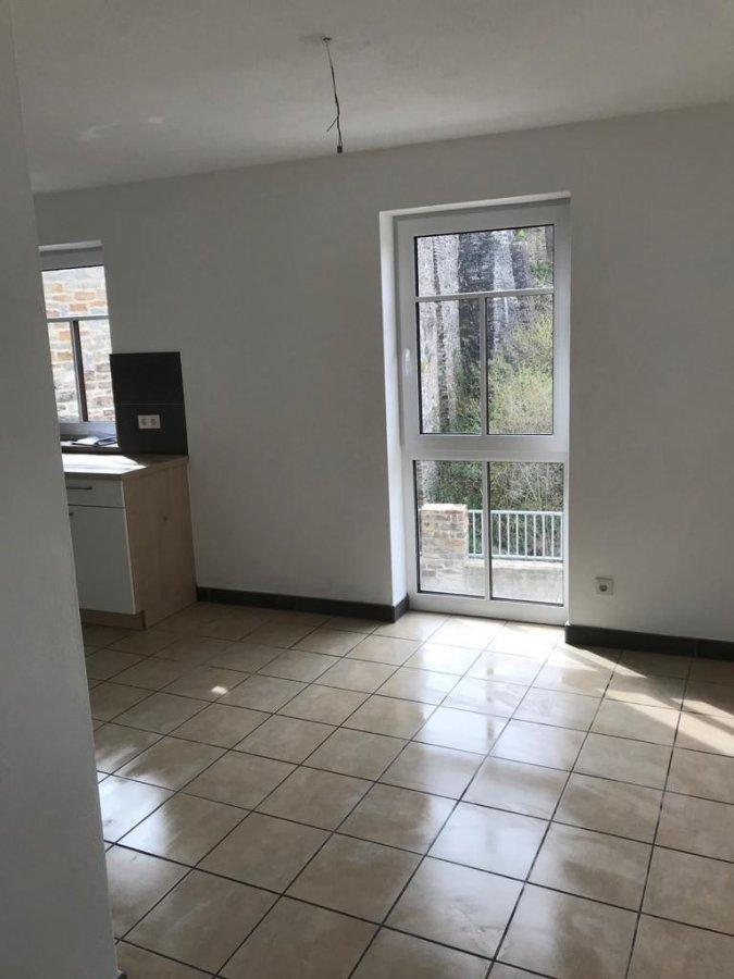 Wohnung zu vermieten 1 Schlafzimmer in Dasburg