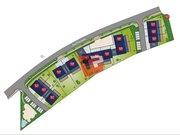 Wohnsiedlung zum Kauf in Goetzingen - Ref. 6566335