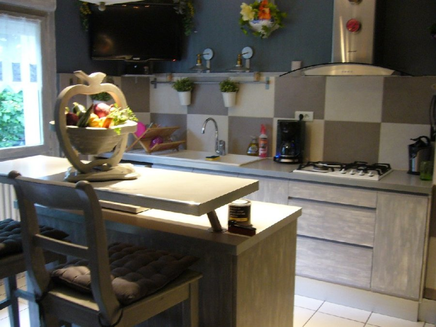 acheter appartement 5 pièces 125 m² baccarat photo 2
