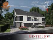Doppelhaushälfte zum Kauf 4 Zimmer in Biwer - Ref. 5853631
