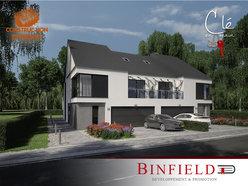 Maison jumelée à vendre 4 Chambres à Biwer - Réf. 5853631