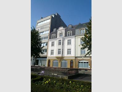 Appartement à vendre 3 Chambres à Luxembourg-Centre ville - Réf. 6578623