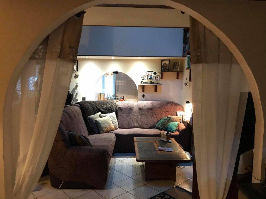 acheter maison 3 pièces 100 m² colmey photo 3