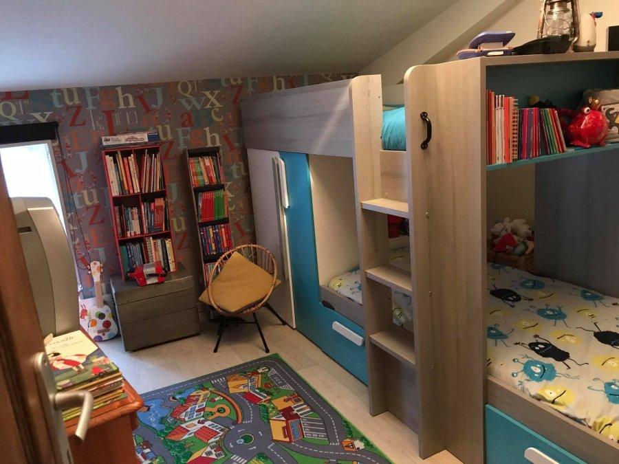 acheter maison 3 pièces 100 m² colmey photo 5
