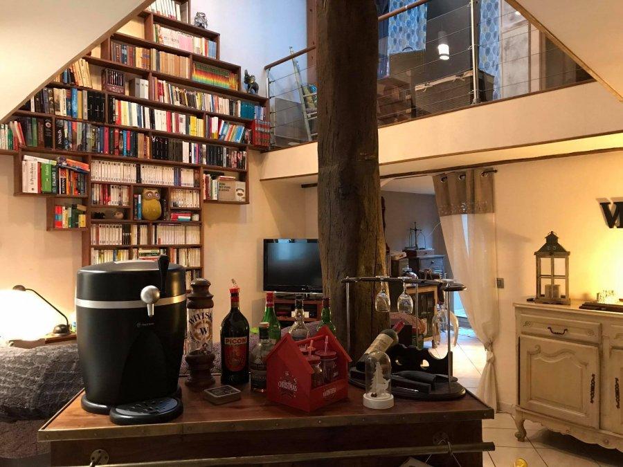 acheter maison 3 pièces 100 m² colmey photo 2