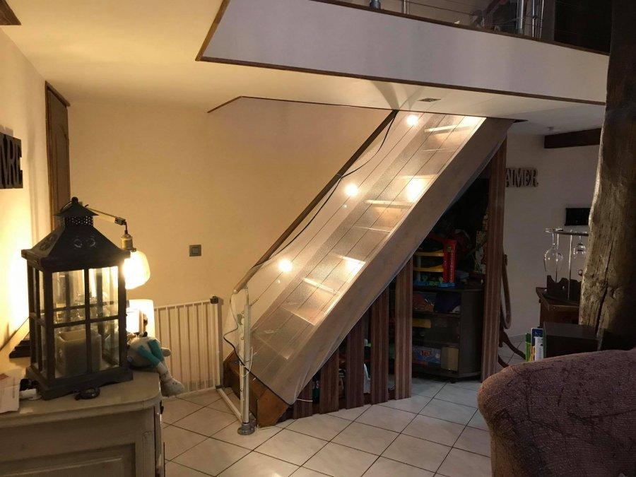 acheter maison 3 pièces 100 m² colmey photo 4