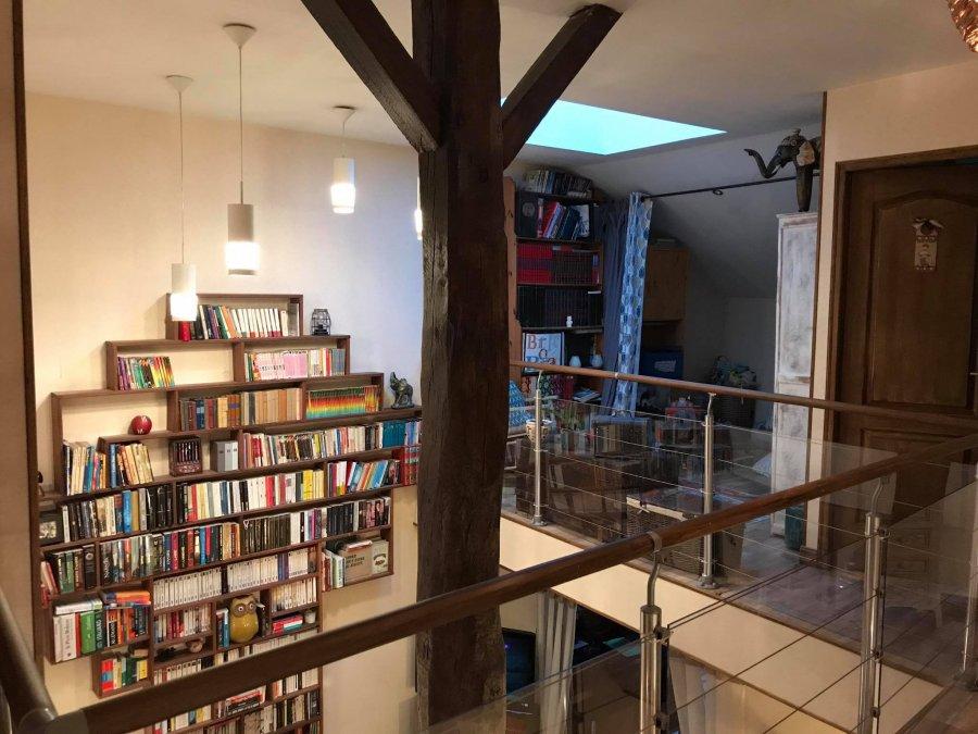 acheter maison 3 pièces 100 m² colmey photo 6