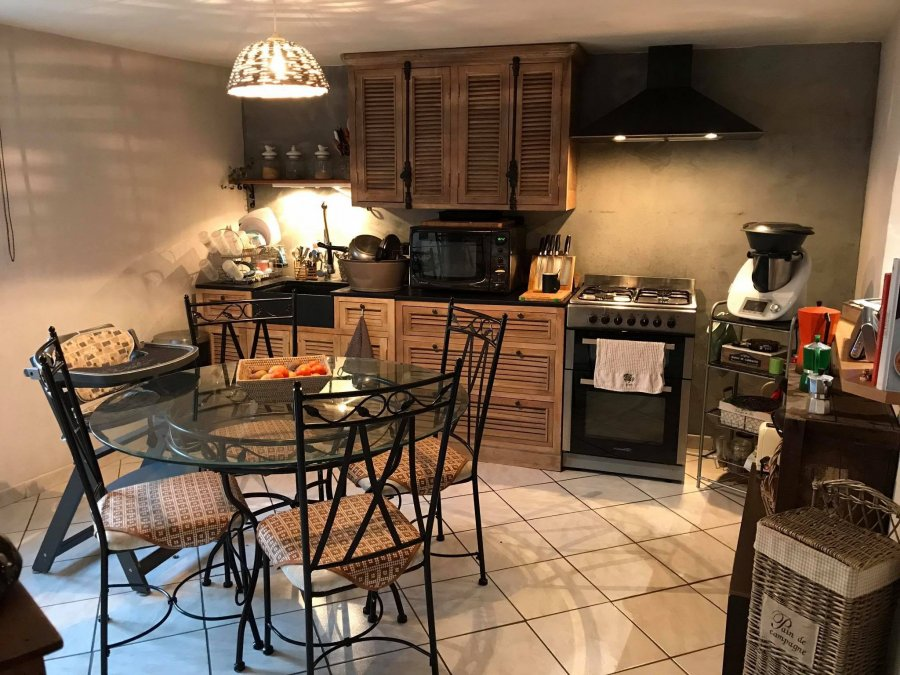 acheter maison 3 pièces 100 m² colmey photo 1
