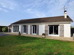Maison à vendre F7 à Nomain - Réf. 5079487