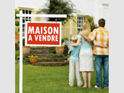 Maison jumelée à vendre 4 Chambres à Hesperange - Réf. 5149119