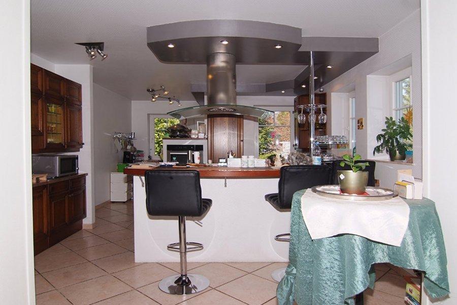 haus kaufen 8 zimmer 306 m² saarbrücken foto 5