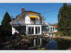Maison à vendre 8 Pièces à Saarbrücken - Réf. 6726079