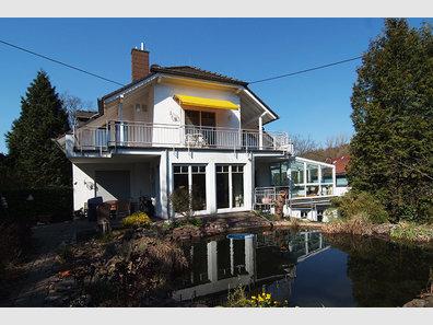 House for sale 8 rooms in Saarbrücken - Ref. 6726079