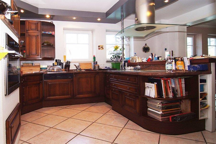 haus kaufen 8 zimmer 306 m² saarbrücken foto 6