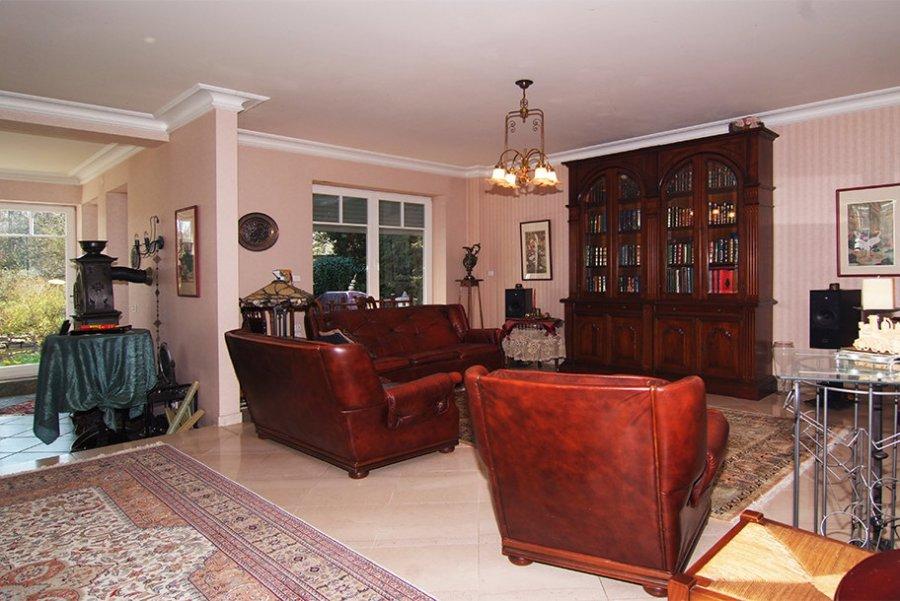 haus kaufen 8 zimmer 306 m² saarbrücken foto 4