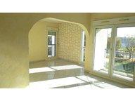 Appartement à vendre F4 à Vittel - Réf. 6533567