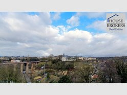 Apartment for rent 3 bedrooms in Luxembourg-Centre ville - Ref. 6672831