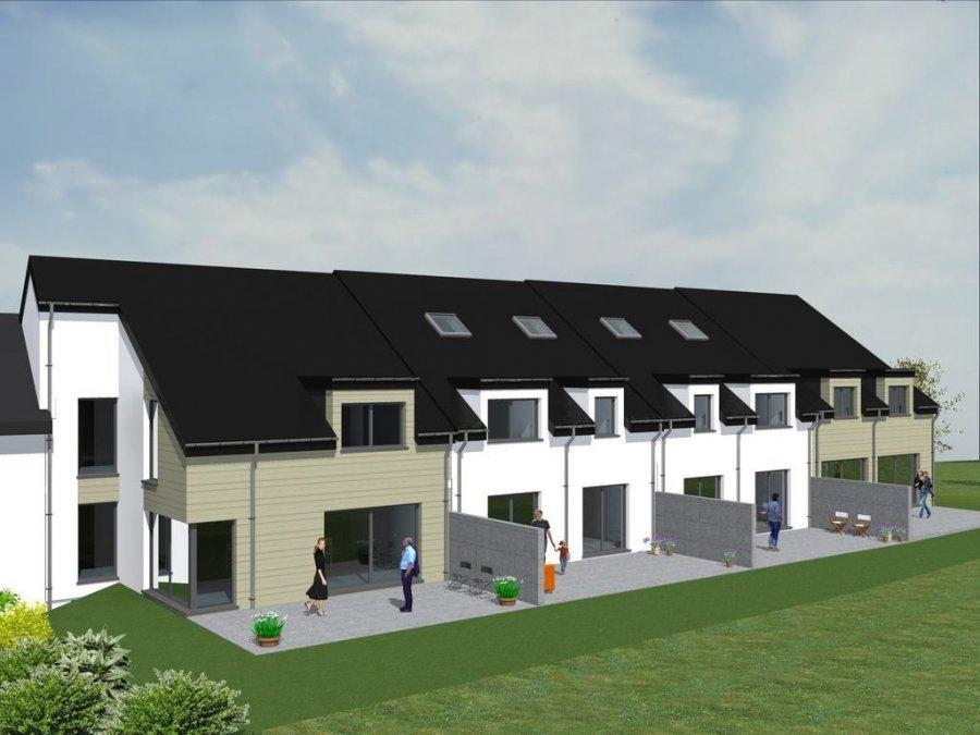 acheter maison individuelle 3 chambres 165 m² hassel photo 4