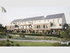 Appartement à vendre 1 Chambre à Clervaux - Réf. 6681023