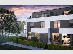 Reihenhaus zum Kauf 3 Zimmer in Junglinster - Ref. 4858559