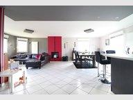 Maison individuelle à vendre F4 à Hayange-Marspich - Réf. 6107839