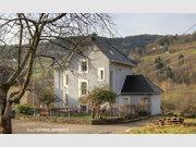 Maison à vendre F5 à Cornimont - Réf. 6644415