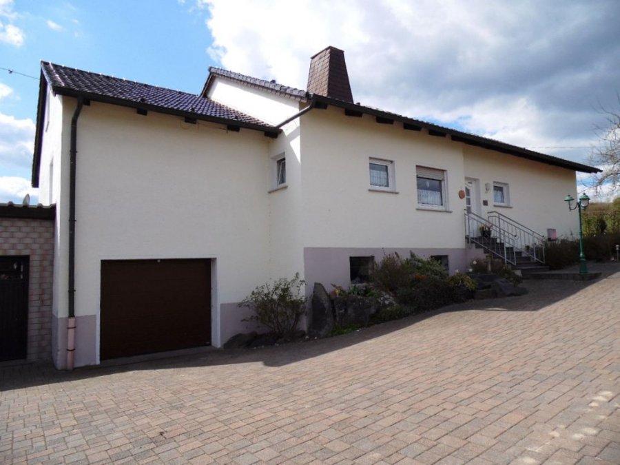 hof kaufen 31 zimmer 700 m² berndorf foto 7