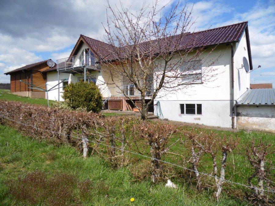 hof kaufen 31 zimmer 700 m² berndorf foto 6