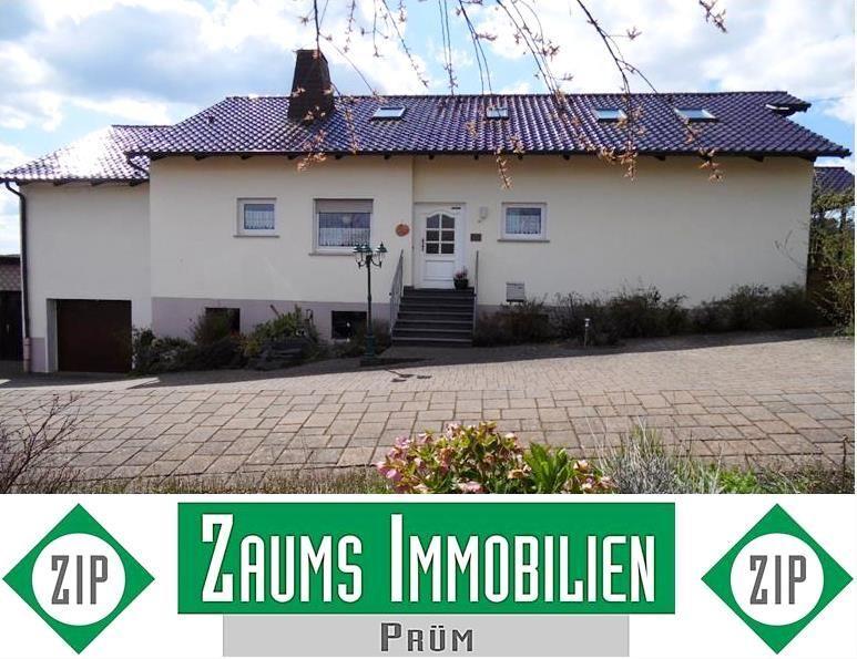 hof kaufen 31 zimmer 700 m² berndorf foto 1