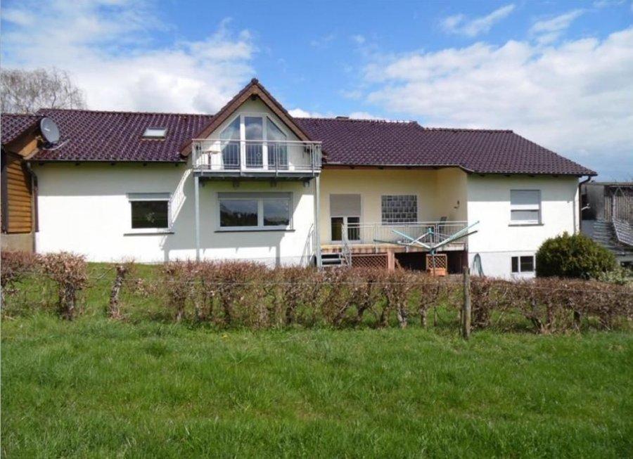 hof kaufen 31 zimmer 700 m² berndorf foto 5