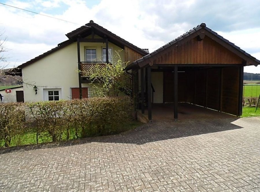 hof kaufen 31 zimmer 700 m² berndorf foto 2