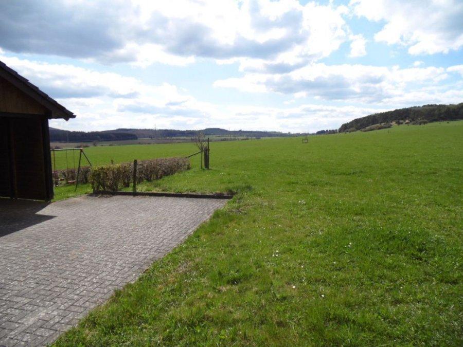 hof kaufen 31 zimmer 700 m² berndorf foto 3