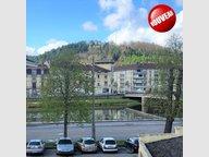 Appartement à vendre F5 à Épinal - Réf. 6320831