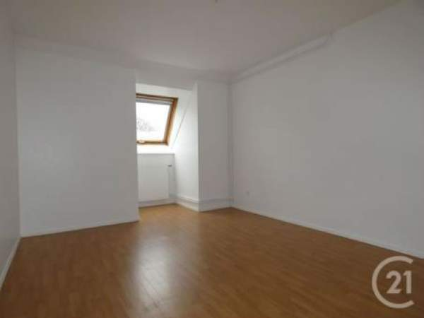 acheter appartement 3 pièces 80 m² villers-lès-nancy photo 1