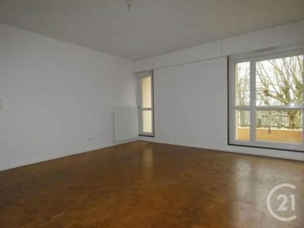 acheter appartement 3 pièces 80 m² villers-lès-nancy photo 3