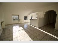 Appartement à louer F3 à Bouzonville - Réf. 6132415
