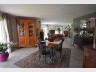 Maison à vendre F6 à Le Bignon - Réf. 5149375